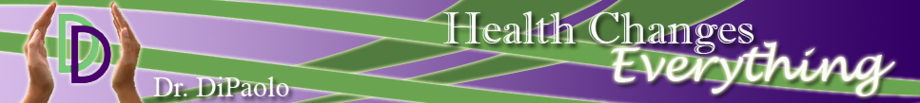 DiPaolo Health Solutions and Acupuncture